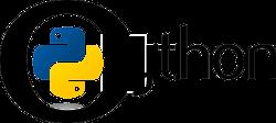 Cython language