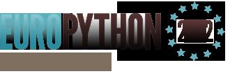 EuroPython2012