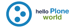 Hello Plone World