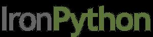 Wydano IronPython 2.7.4