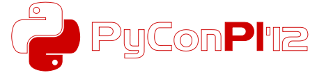 PyCon PL 2012
