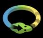 PyPy 2.1 - finalne wydanie ze wsparciem dla ARM