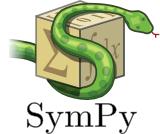 SymPy 0.7.0