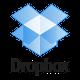 Dropbox desktop client zhakowany