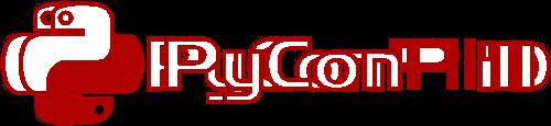PyCon PL 2011