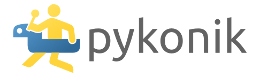 Pythonik